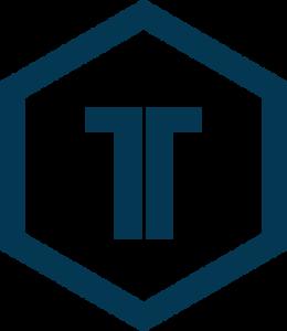 Tech Toronto