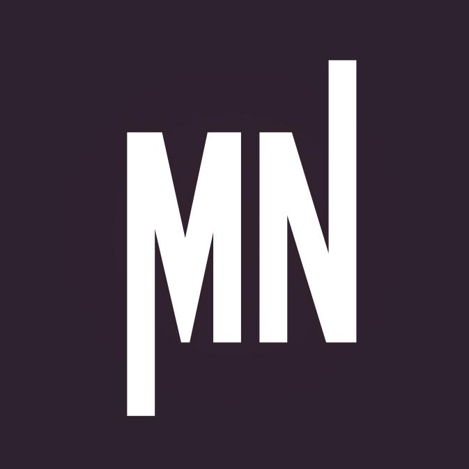 Manyatta Network