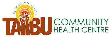 TAIBU Community Health Centre