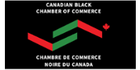 Canadian Black Chamber of Commerce
