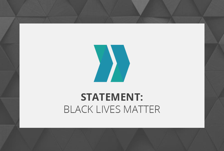 Innovate Inclusion Statement on Racial Equity